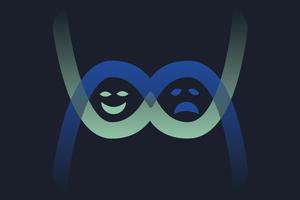 IUI_logo.png